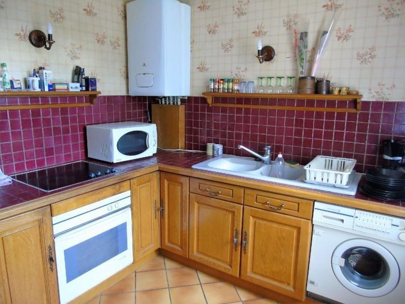 Venta  apartamento Amboise 131250€ - Fotografía 4
