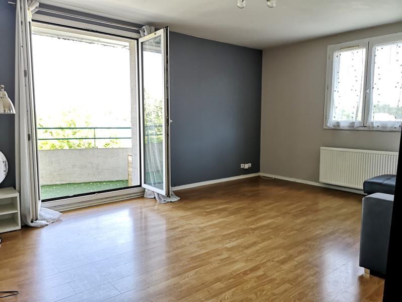 Appartement st ouen l aumone - 3 pièce (s) - 60 m²