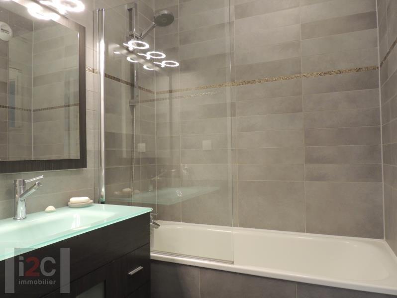 Sale apartment Divonne les bains 335000€ - Picture 7