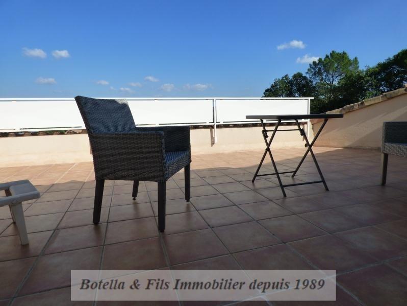 Vente de prestige maison / villa Bagnols sur ceze 600000€ - Photo 15