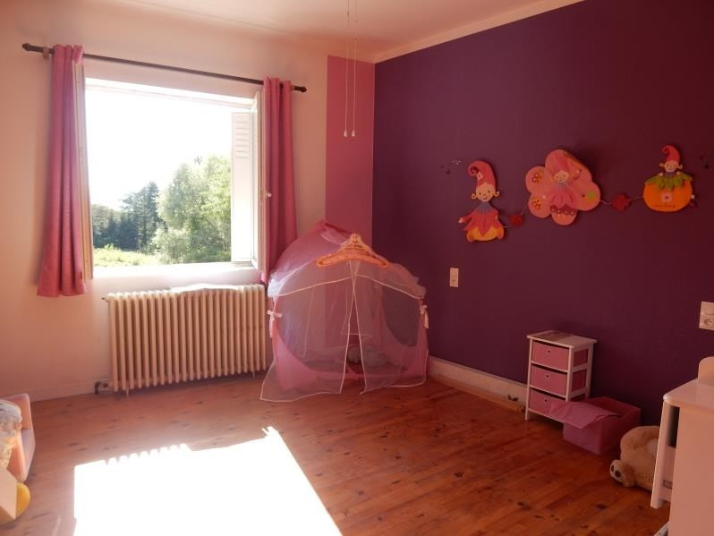 Sale house / villa Roussillon 199000€ - Picture 5