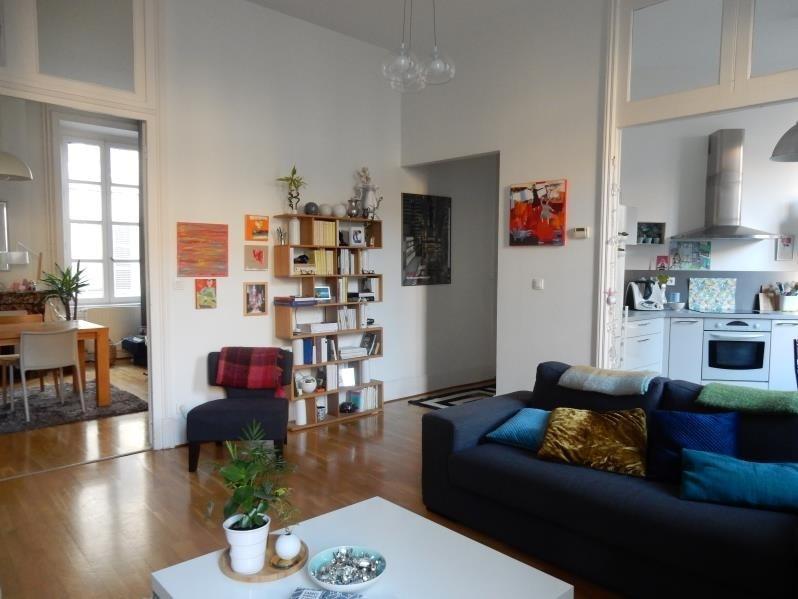 Venta  apartamento Vienne 286000€ - Fotografía 6