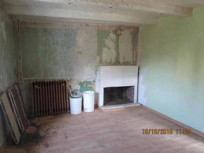 Vente maison / villa Saivres 44000€ - Photo 6