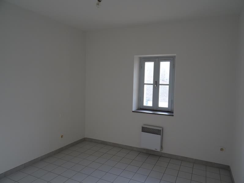 Venta  edificio Beziers 289000€ - Fotografía 5