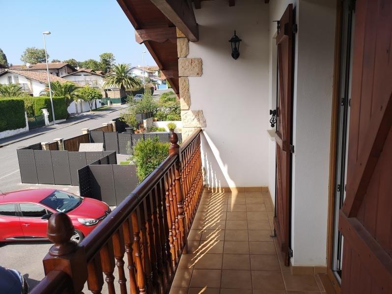 Alquiler  casa Hendaye 1140€ CC - Fotografía 13