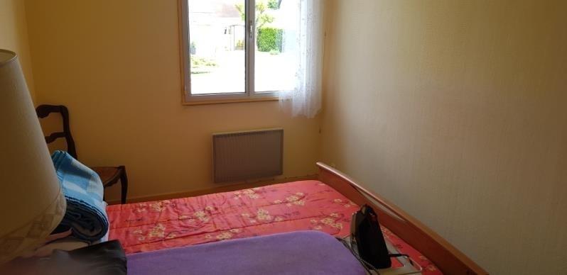 Vente maison / villa Champignelles 86000€ - Photo 8