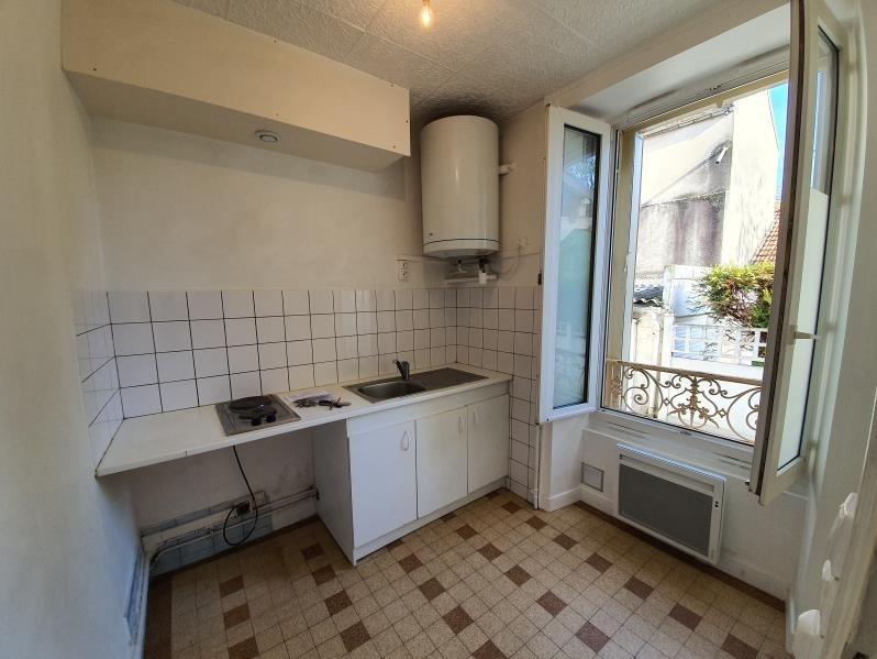 Location appartement Savigny sur orge 605€ CC - Photo 3