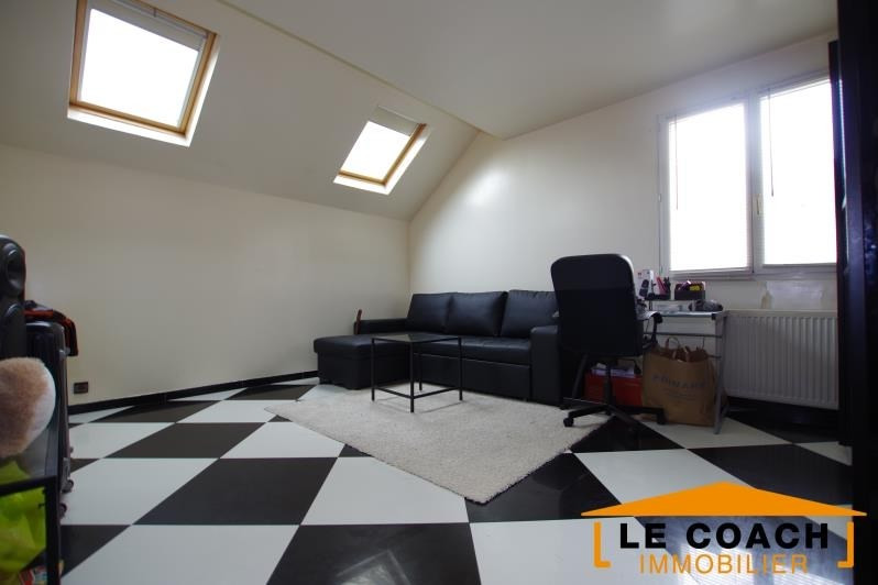 Produit d'investissement maison / villa Bondy 799 000€ - Photo 7