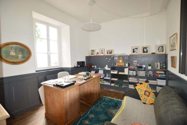Vente maison / villa St palais 315000€ - Photo 7