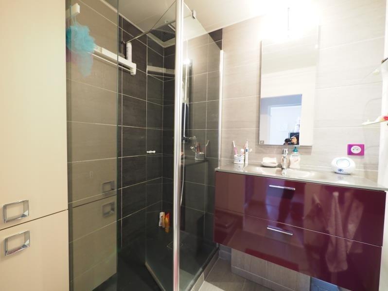 Vente appartement Bois d'arcy 225500€ - Photo 6