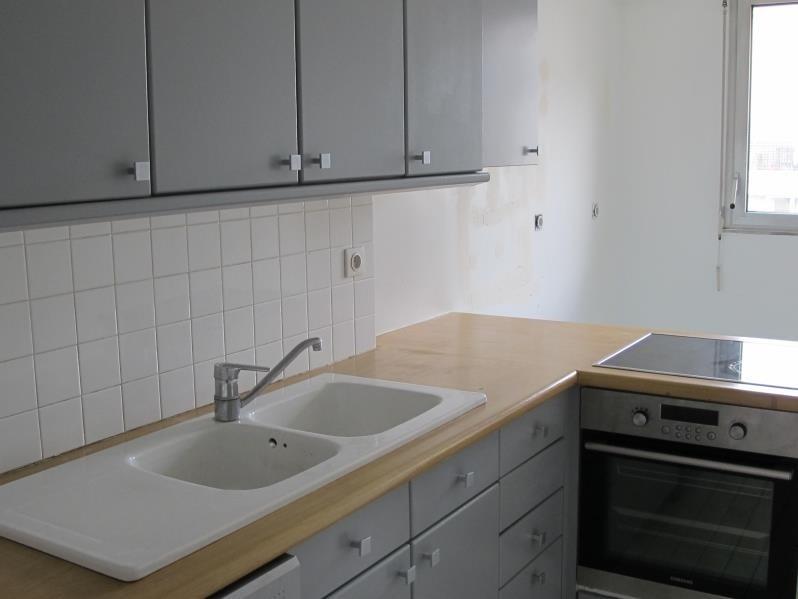 Vente appartement La garenne colombes 710000€ - Photo 4