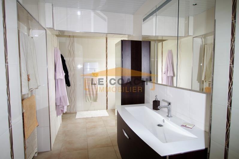 Sale house / villa Gagny 418000€ - Picture 5