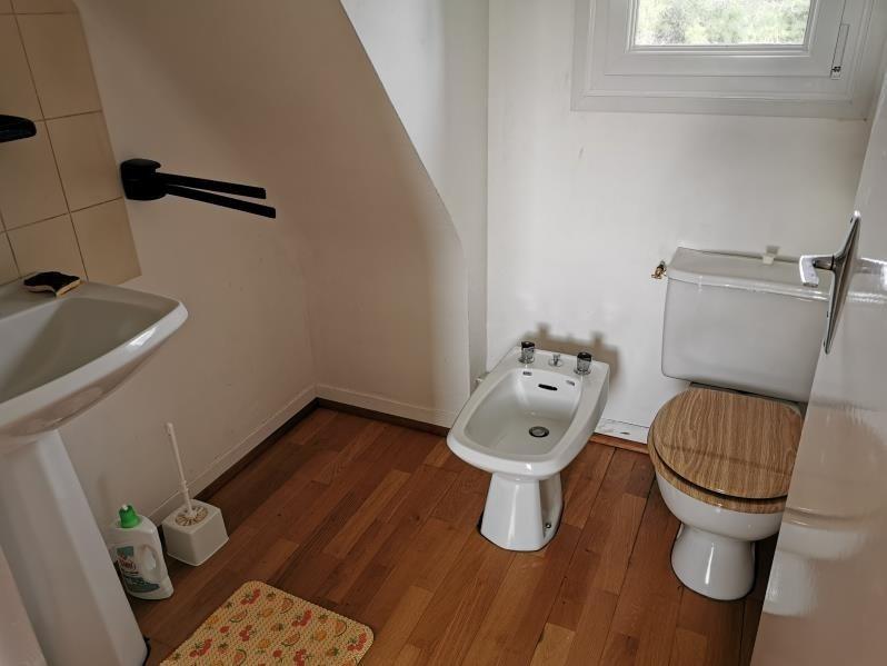 Vente maison / villa St quay perros 439450€ - Photo 6
