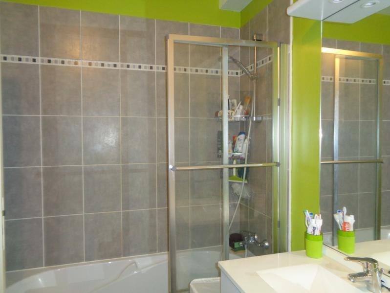 Venta  apartamento Ablon sur seine 217000€ - Fotografía 7