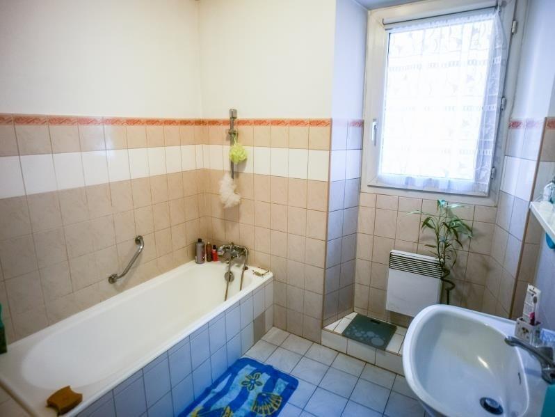 Vente appartement St maximin la ste baume 103000€ - Photo 7