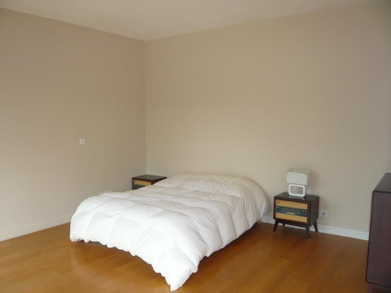 Rental apartment Ville d'avray 1830€ CC - Picture 6