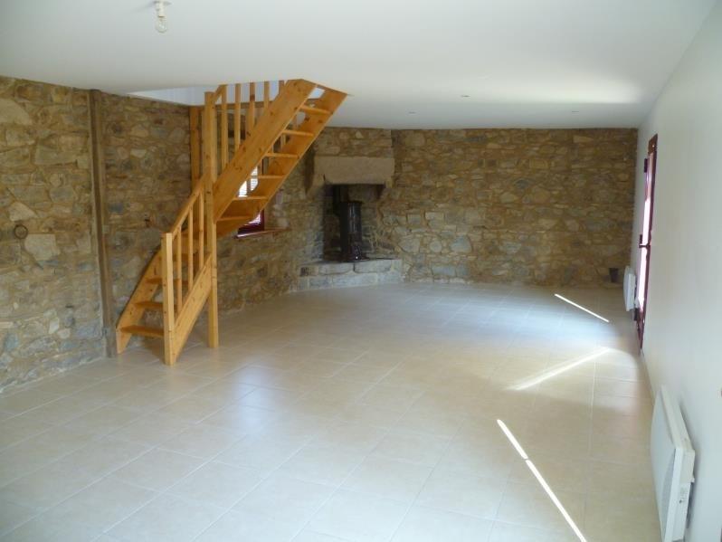 Sale house / villa St quay perros 250500€ - Picture 3
