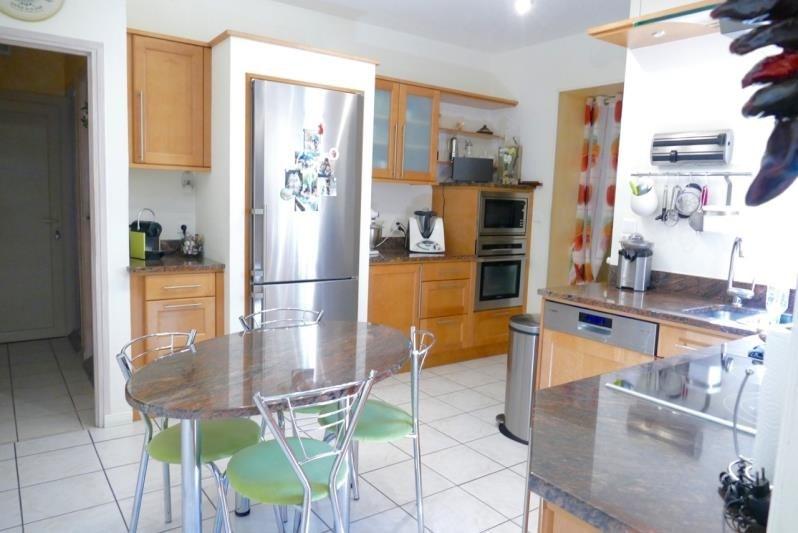 Vente maison / villa 12 km d'angouleme 376300€ - Photo 7