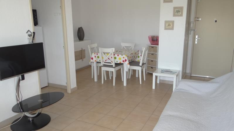 Vente appartement Cavalaire sur mer 229 000€ - Photo 4