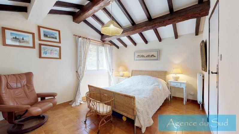 Vente de prestige maison / villa La bouilladisse 670000€ - Photo 6