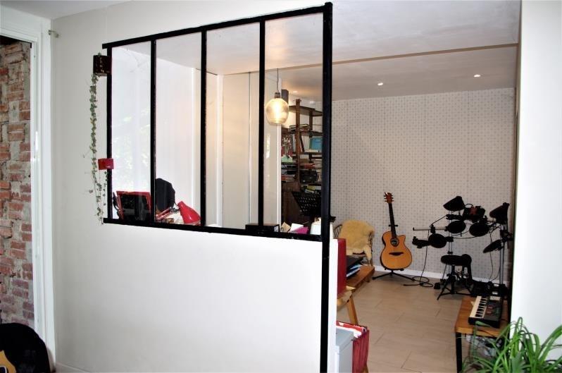 Sale house / villa Cagnac les mines 320000€ - Picture 9