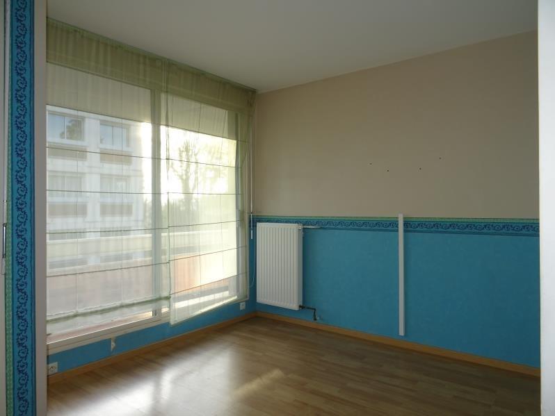 Vente appartement Mareil marly 487000€ - Photo 3