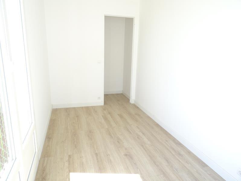 Location appartement Villiers le bel 850€ CC - Photo 4