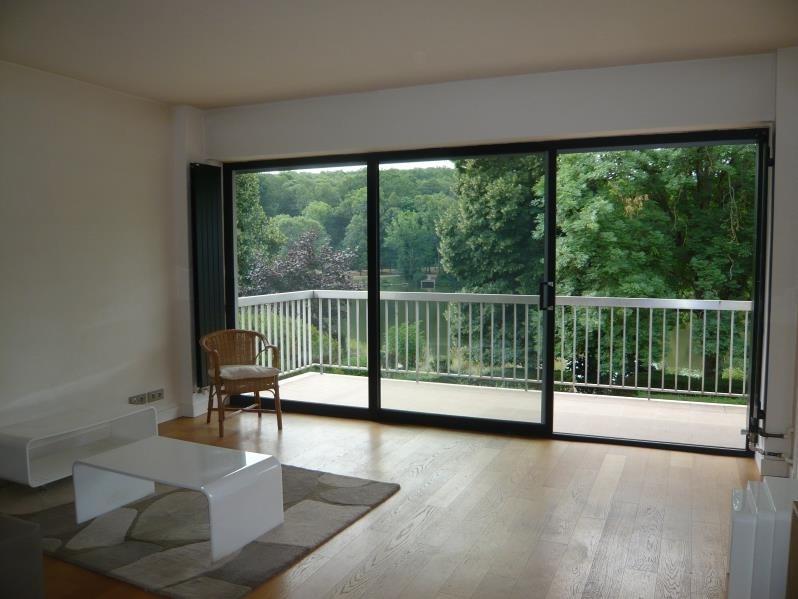 Rental apartment Ville d'avray 1830€ CC - Picture 3