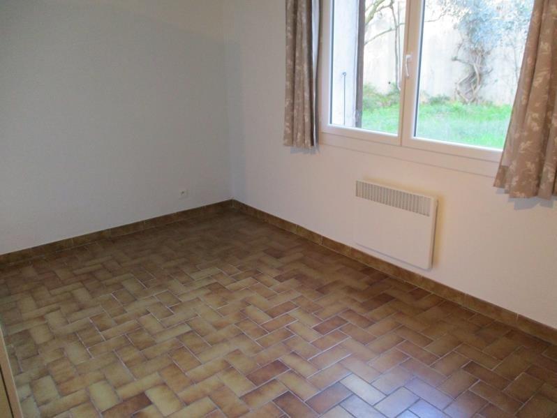 Location appartement Salon de provence 480€ CC - Photo 2
