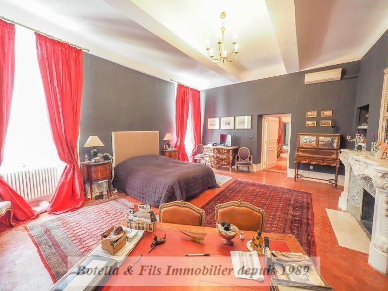 Verkauf von luxusobjekt haus Avignon 3500000€ - Fotografie 11