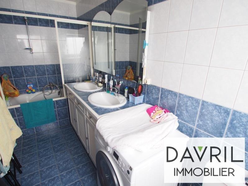 Revenda apartamento Conflans ste honorine 234000€ - Fotografia 4