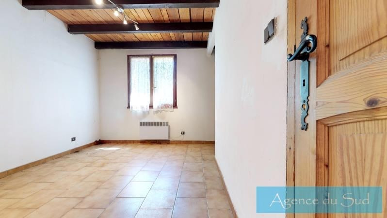 Vente maison / villa Fuveau 375 000€ - Photo 8