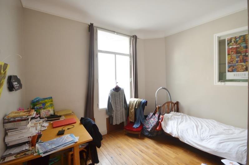 Location appartement Nantes 1037€ CC - Photo 5