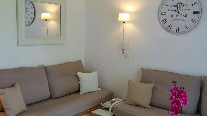 Revenda apartamento Talmont saint hilaire 84200€ - Fotografia 2