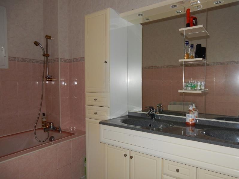 Verkoop  huis Pont eveque 367000€ - Foto 9