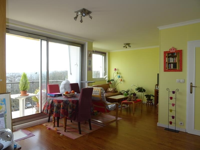 Vente appartement Marly le roi 187 000€ - Photo 1