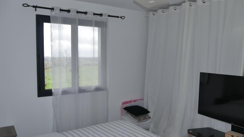 Vente maison / villa Rabastens 215000€ - Photo 5