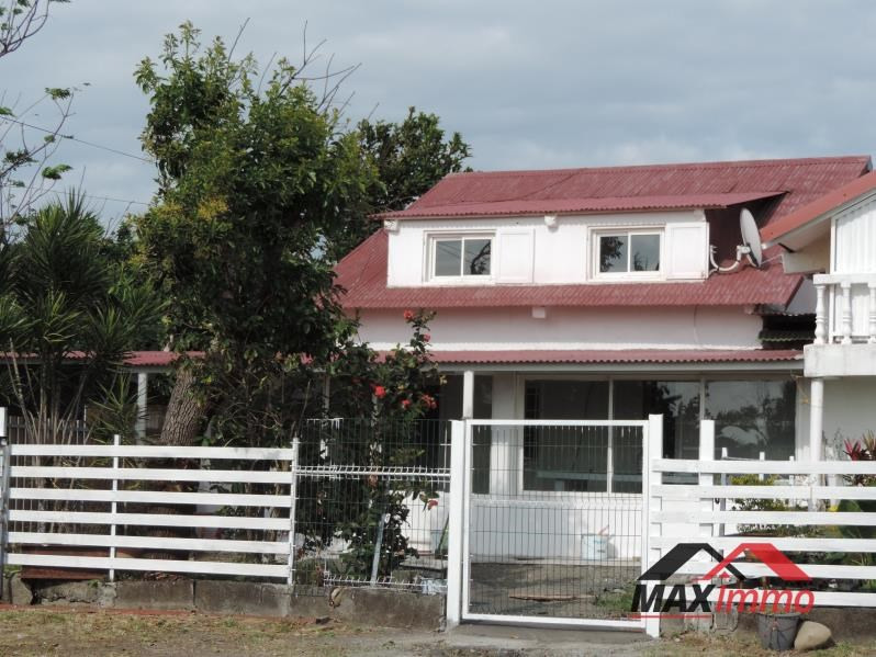Vente de prestige maison / villa Saint andre 649760€ - Photo 2