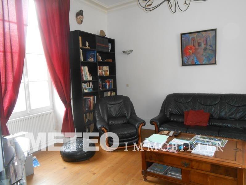 Verkauf haus Lucon 291200€ - Fotografie 2