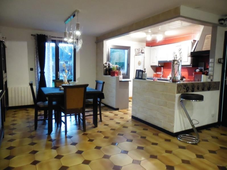 Vente maison / villa Gonnehem 188 000€ - Photo 3