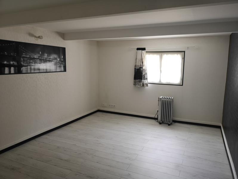 Sale house / villa Osny 259900€ - Picture 5