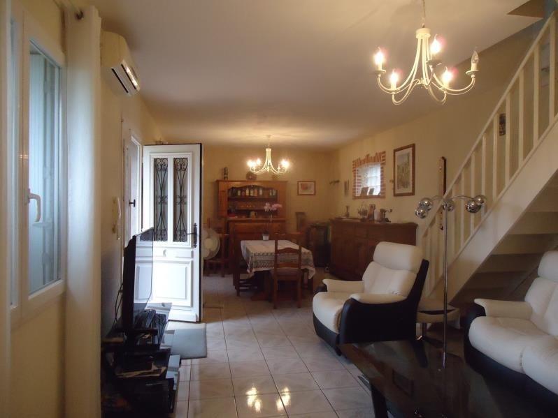 Sale house / villa Maureillas las illas 245000€ - Picture 5