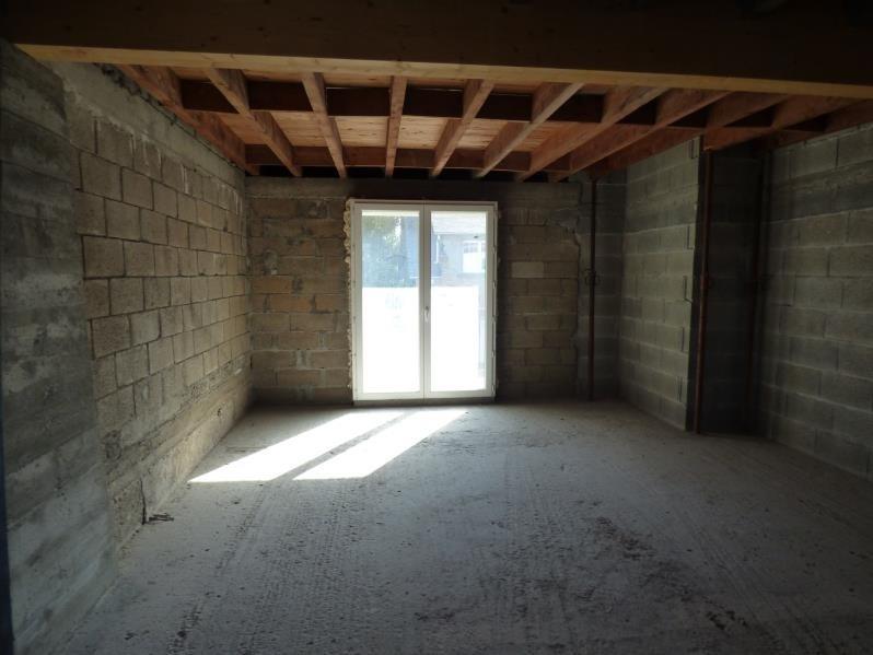 Vente appartement Begard 39500€ - Photo 1