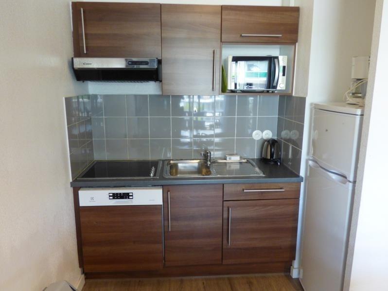 Producto de inversión  apartamento Aix les bains 149000€ - Fotografía 6