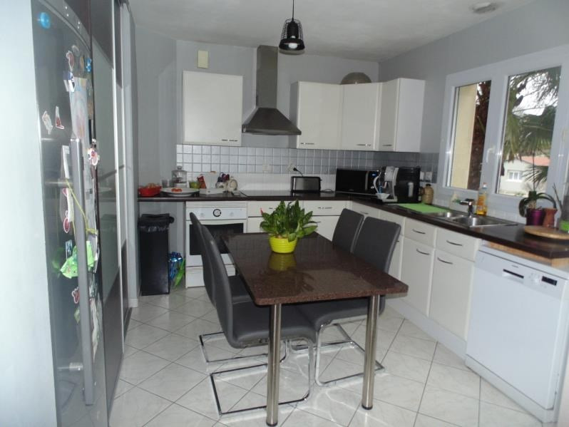 Deluxe sale house / villa St marc sur mer 478400€ - Picture 3