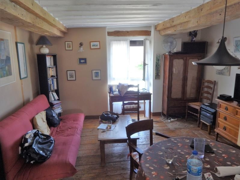 Sale apartment Vernon 133 500€ - Picture 5