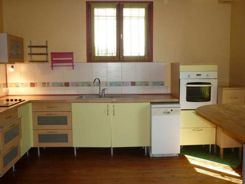 Vente maison / villa St leu la foret 409500€ - Photo 3