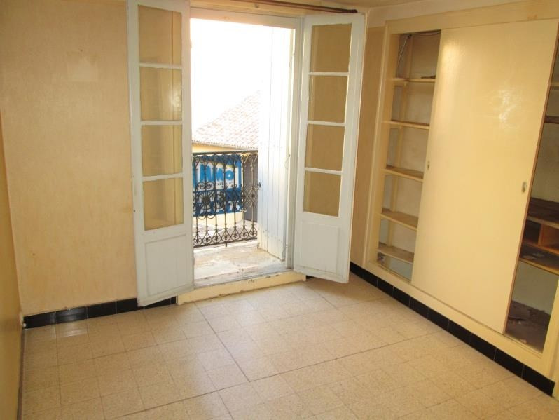 Vente appartement Meze 66 000€ - Photo 2