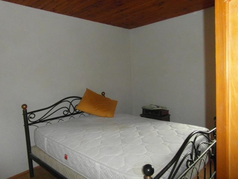 Vente maison / villa Tignieu jameyzieu 180000€ - Photo 2