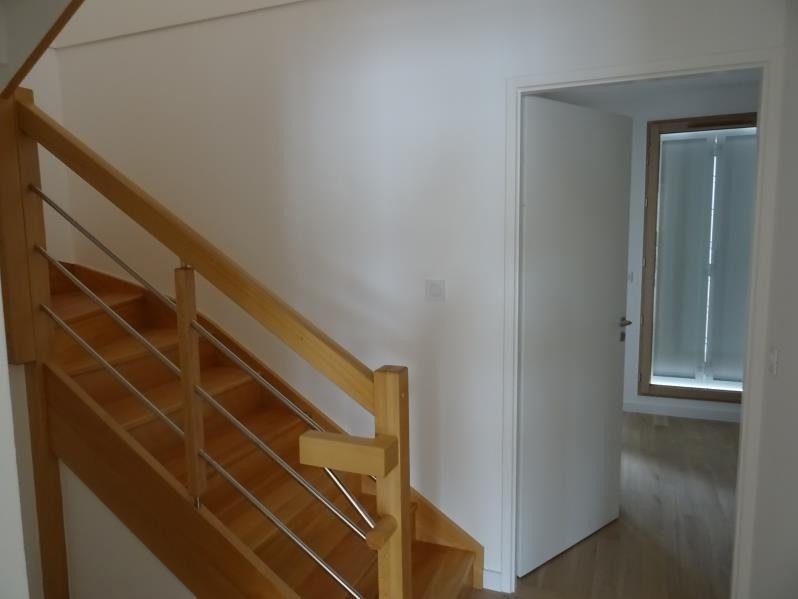 Rental apartment Aubervilliers 1584€ CC - Picture 7